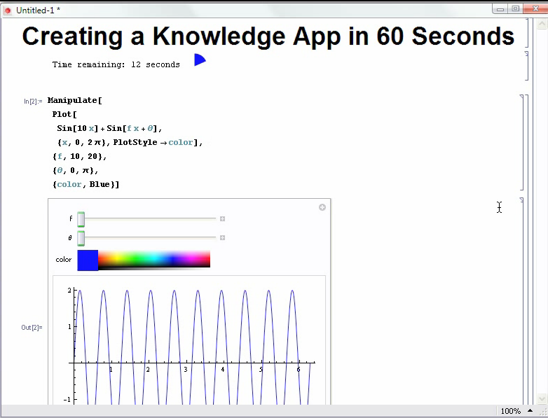 Mathematica-CreatingKnowledgeAppIn60Seconds-code-interface.png