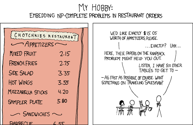 Xkcd287.png