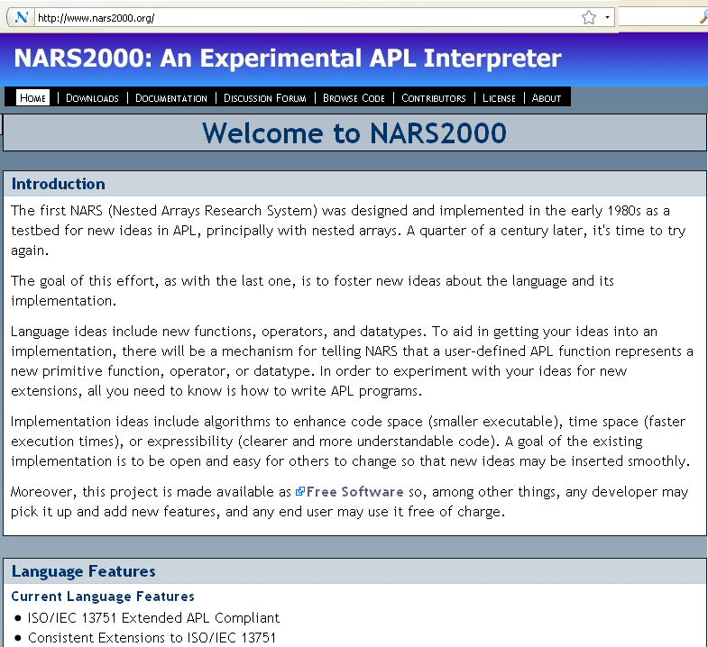 NARS2000 intro start.png