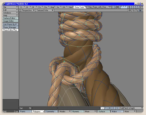 Rope Editor In Action.jpg