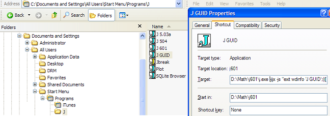 Guid-config.png